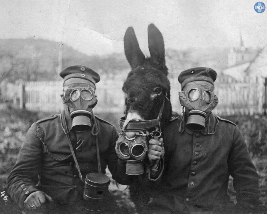monochrome-gas-masks-soldier-World-War-I-Person-photograph-image-black-and-white-monochrome-photography-93799 (1).jpg