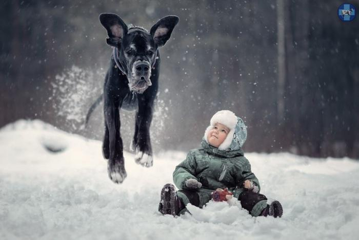 little-kids-big-dogs-13.jpg